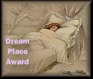 Dream Place Award